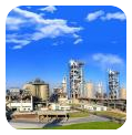 Cement-Plant-Manufacturers