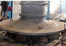 ball mill manufacturers